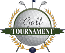 Image result for Golf Tournament