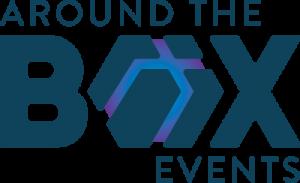 ATBE Logo