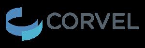 CORVEL_logo