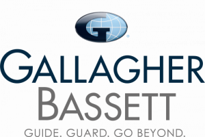 GALLAGHERBASSETTlogo