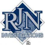 RJNNewLogoDesign-CS2