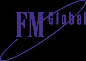 fmglobal