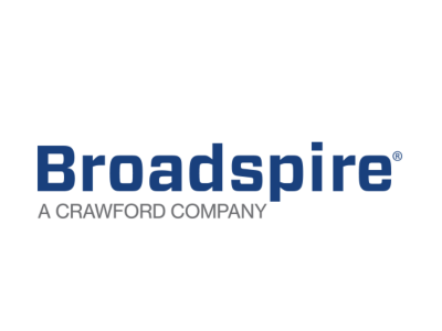 global_broadspire_logo_color-square-gray-2