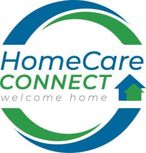 HomecareConnect_Logo_RGB_300dpi