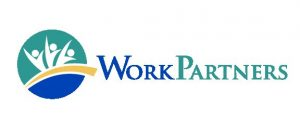 WPOHS Logo (only without description_no TM mark) 2.0 (CMYK)