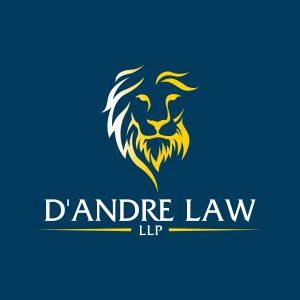 dandre_law_logo_square